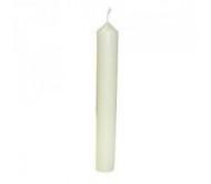 Салфетки Бонус Вискоза 10+3шт