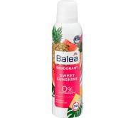 Дезодорант жіночий спрей Balea Sweet Sunshine 200 мл
