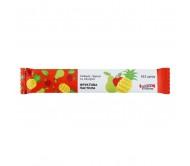 Кешью і арахіс Alesto Honey Salt 200 г