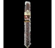 Ковбаса салямі Contadino Toscano Braunch 0.470-0,480 кг