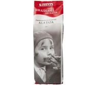 Гарячий шоколад Torras без глютену і цукру 180 г