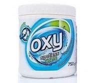 Кисневий відбілювач OXY Spotless White 730 г
