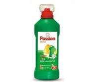Гель для прання Passion Gold 3в1 Color 2 л