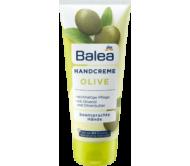 Крем для рук Balea Olive 100 мл