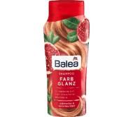 Шампунь Balea для фарбованого волосся гранат-обліпиха 300 мл