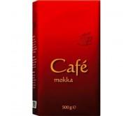 Кава мелена Passalacqua Mexico 100% Арабіка ж / б 500 г