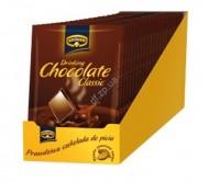 Гарячий шоколад в стіках Kruger 25 г